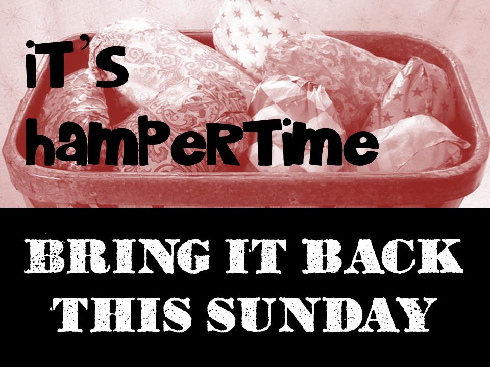 hampertime deadline.png