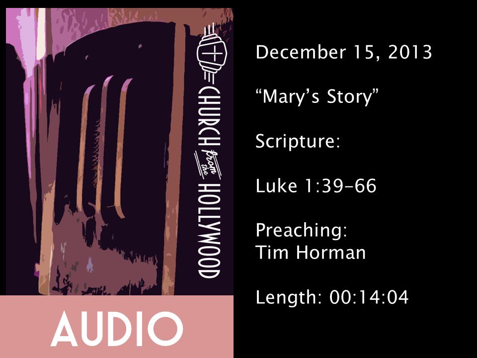 sermon dec 15.png