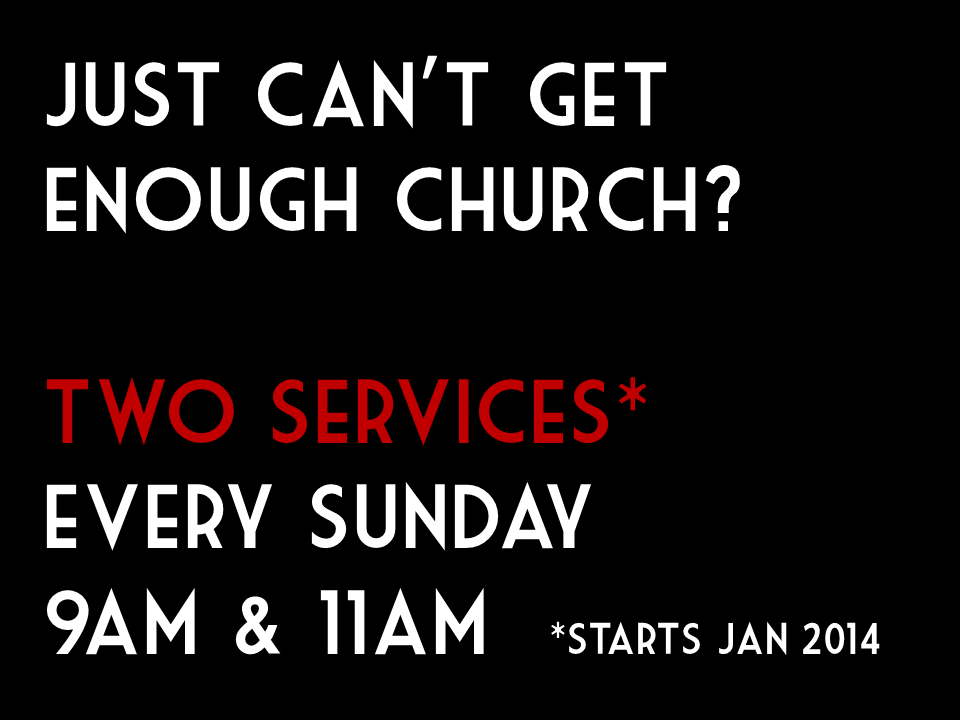 two services.png