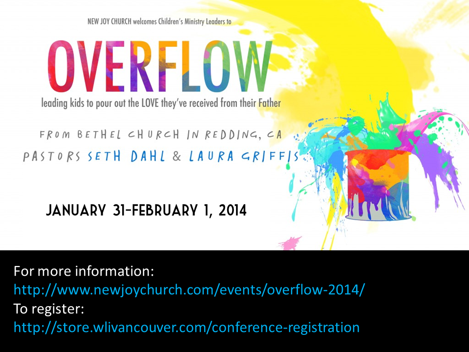 overflow conference poster.png