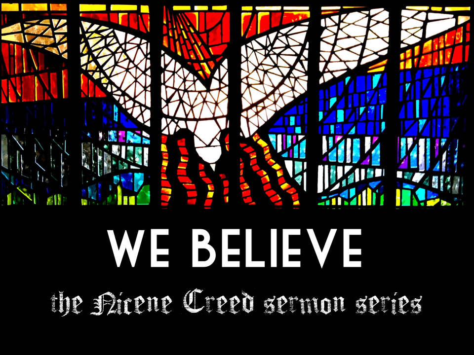nicene creed.png