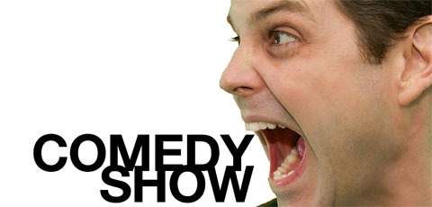 Comedy_Show_Poster480x230.jpg
