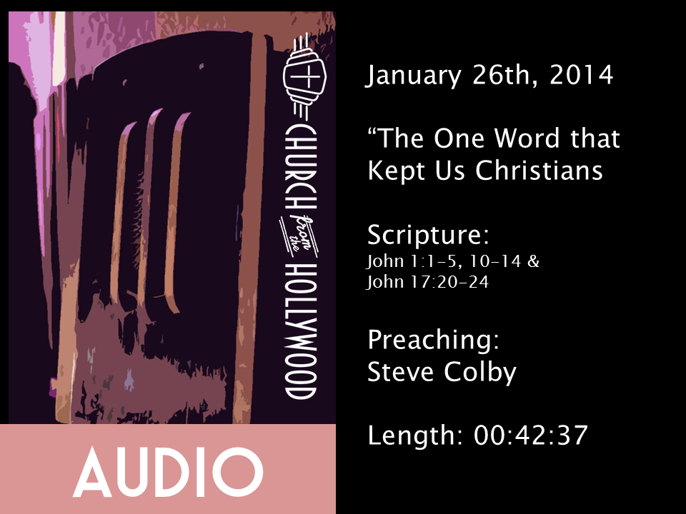 sermon jan 26 2014.png