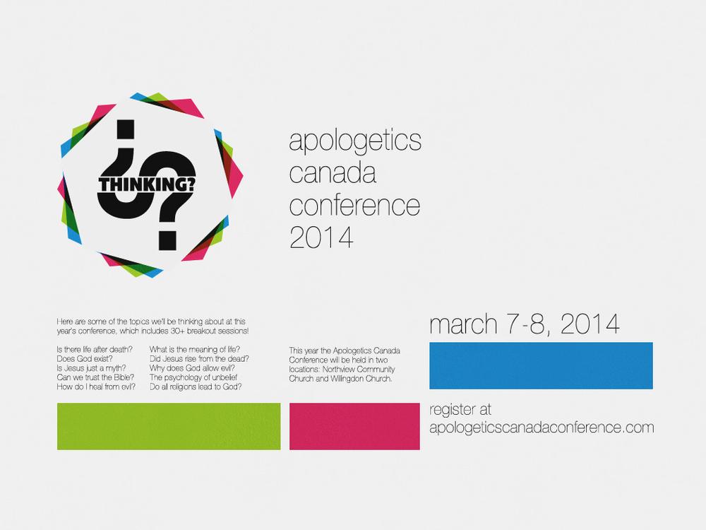 TF0184-ApologeticsCanada-2014-Conference-Slide-4x3-_v1.jpg