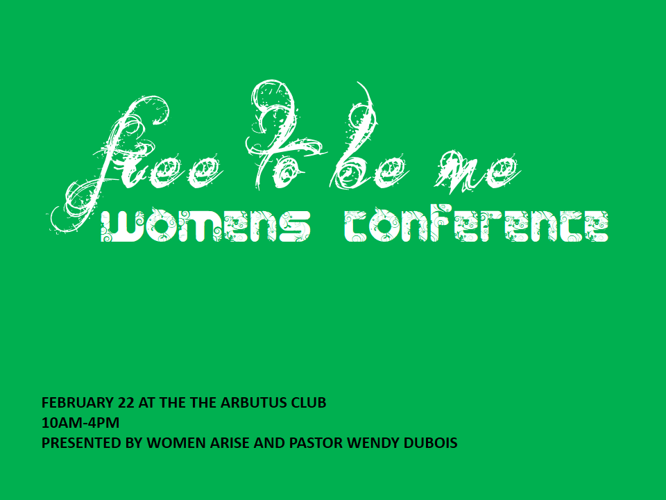 WOMEN'S CONFERENCE.png