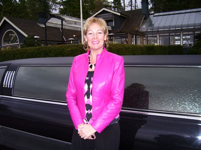 Picture of Wendy Dubois.jpg