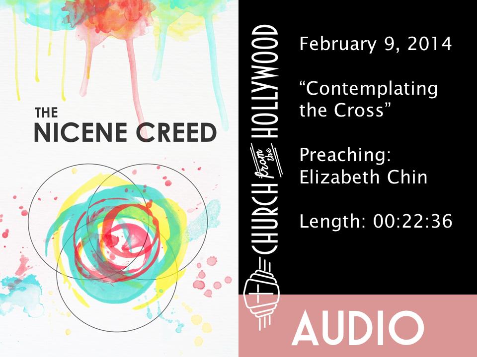 nicence creed sermon feb 9.png
