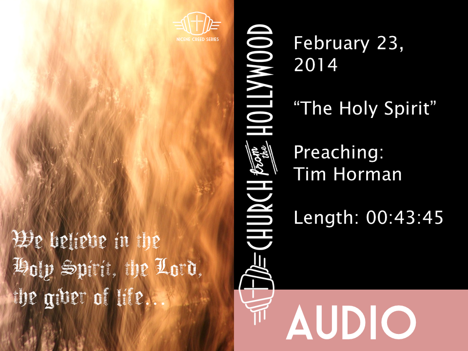 the holy spirit feb 23.png