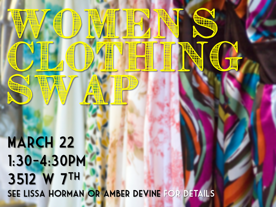 women's clothing swap.png