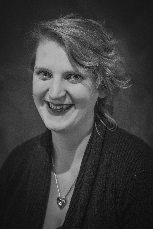 Sarah Kift   Communications & Administration    Away on maternity leave. Please email Megan Clark: megan@pgcc.org