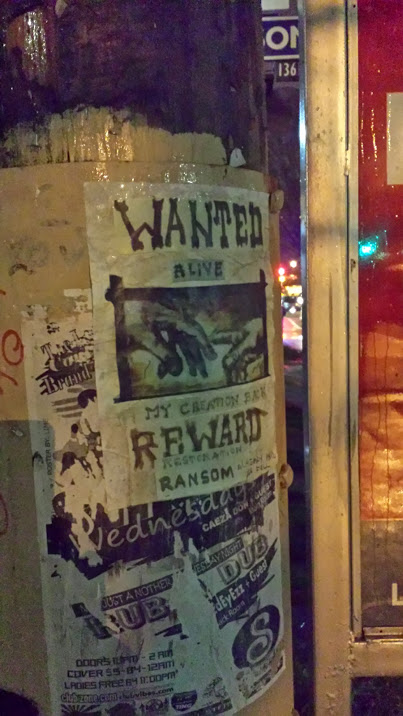 wanted posters 6.jpg