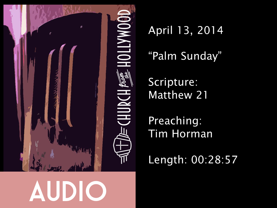 april 13 palm sunday sermon slide blog.png