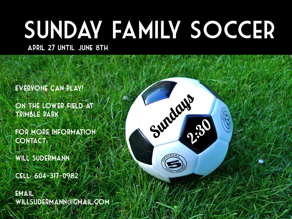 sunday family soccer.png