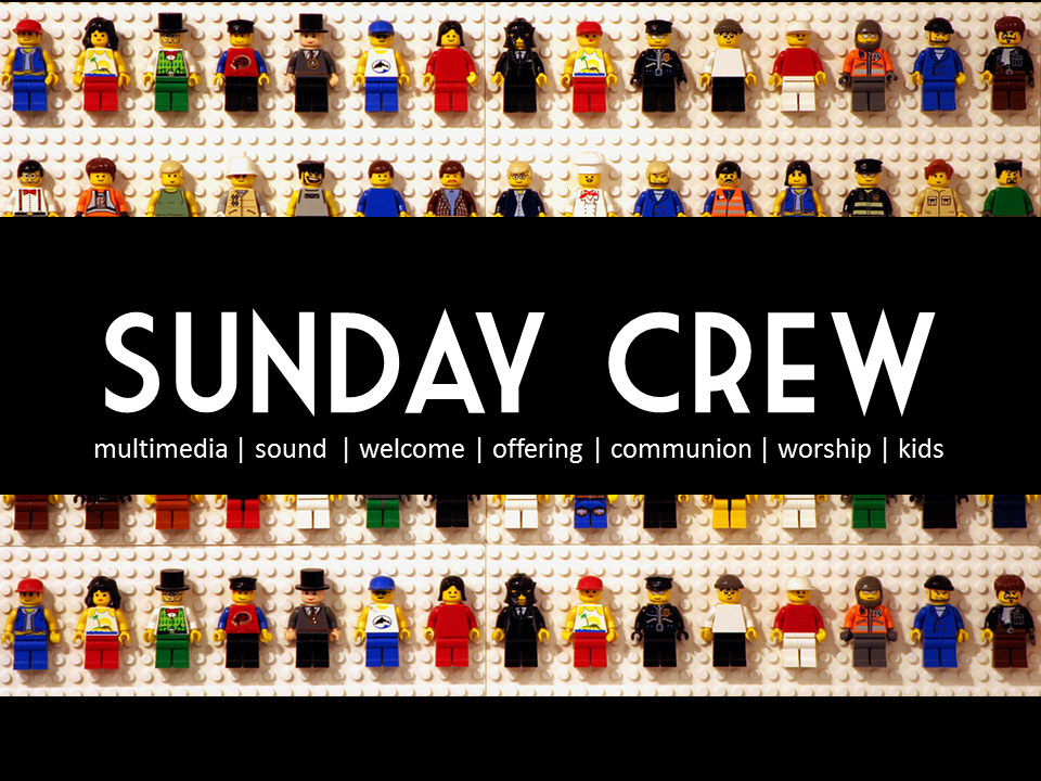 sunday crew.png
