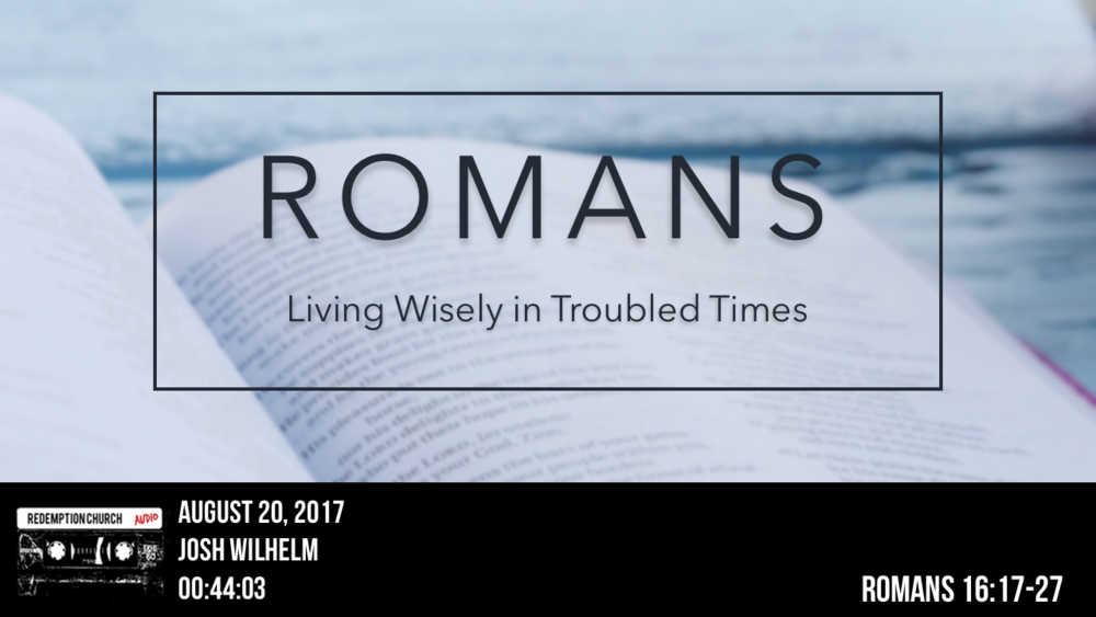 romans-wk16-audio.png
