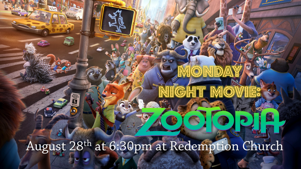 movienight-zootopia.png