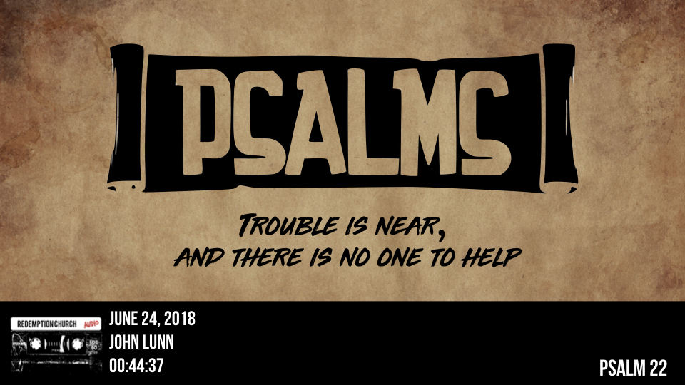 PSALM 22.001.jpeg