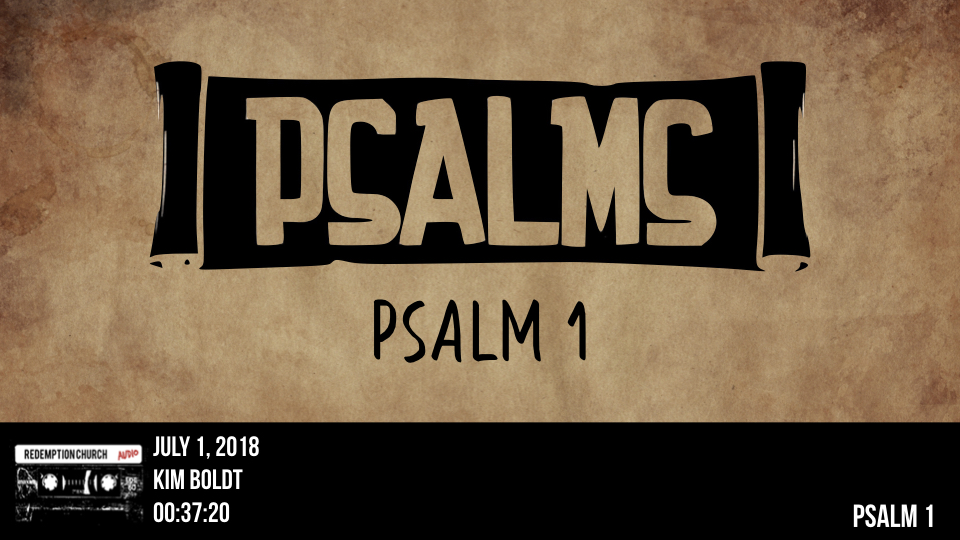 psalm1website.001.jpeg