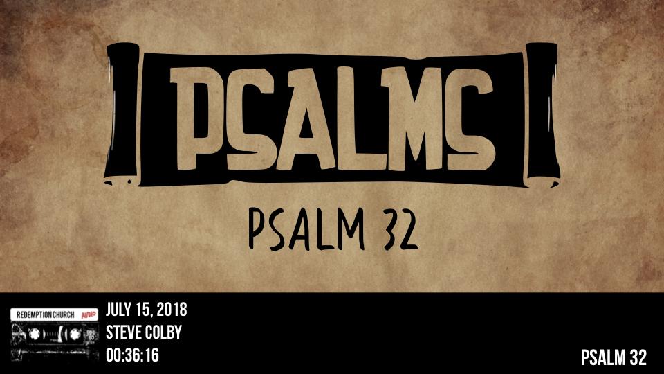 psalm 32 web.001.jpeg