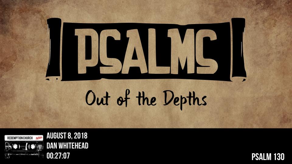 Psalm 130 Web.001.jpeg