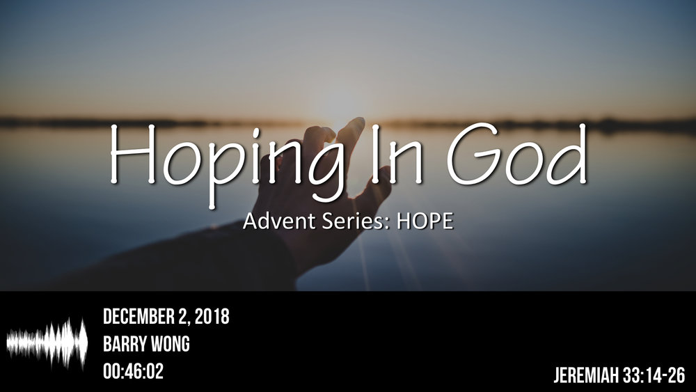Hoping In God.001.jpeg
