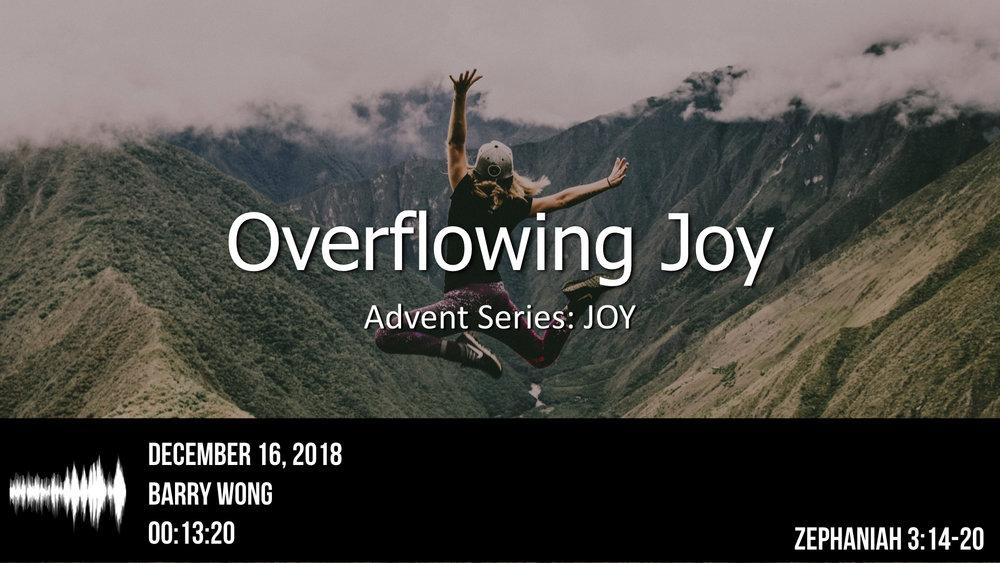 Overflowing Joy.001.jpeg