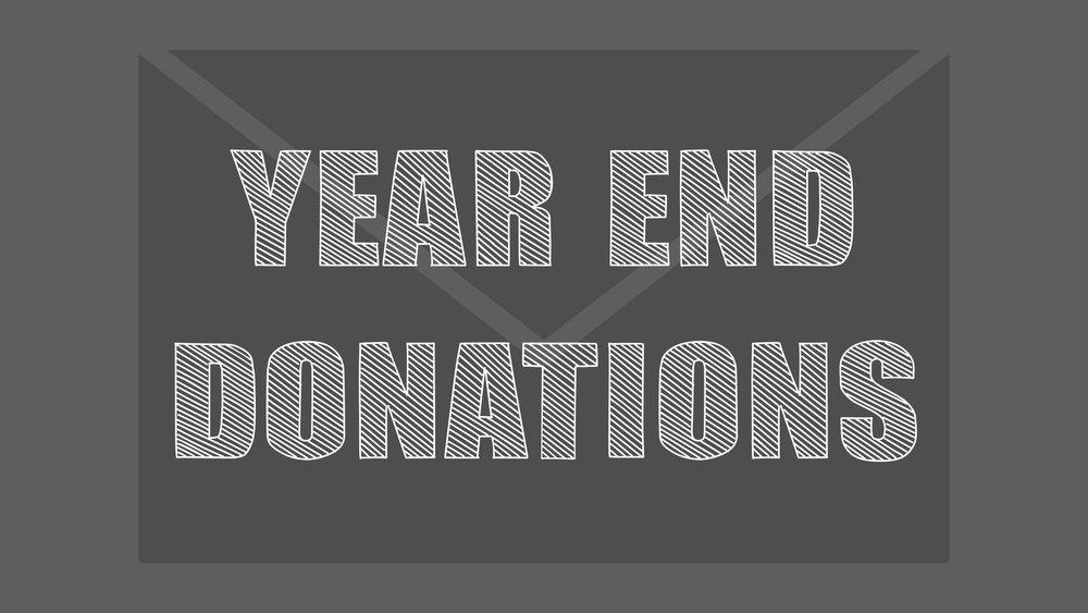 donations.001.jpeg