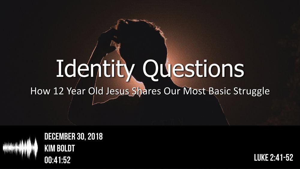 Identity Questions.001.jpeg