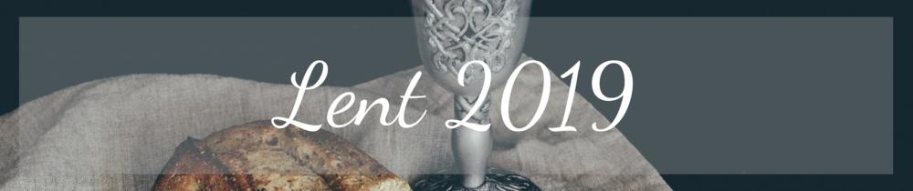 Lent 2019.png