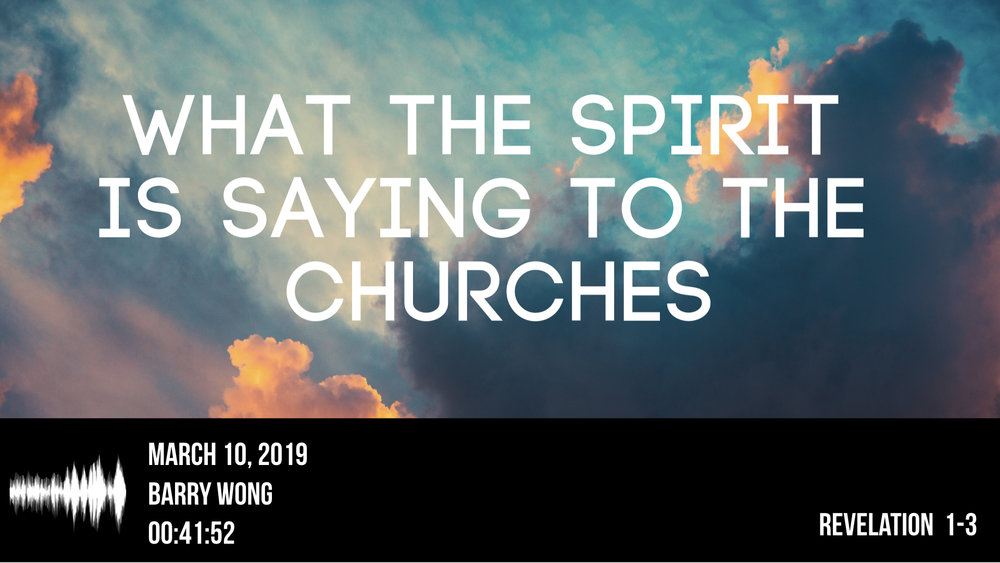 Spirit saying to churches.001.jpeg