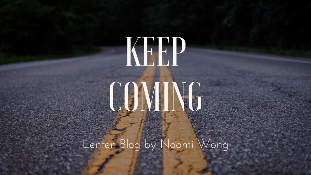 Lent Blog-13.png