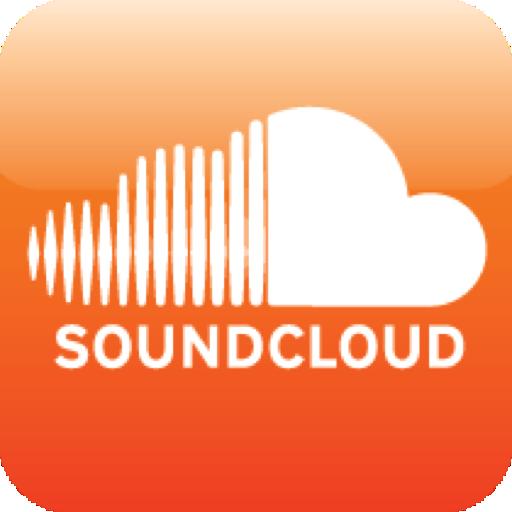 soundcloud-feature.png