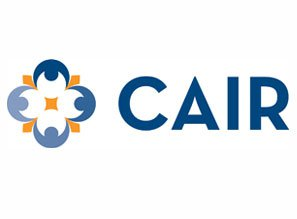 The Council on American-Islamic Relation: CAIR's mission is to enhance understanding of Islam, encourage dialogue, protect civil liberties, empower American Muslims, and build coalitions that promote justice and mutual understanding.