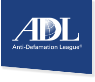 Anti-Defamation League: The mission of the ADL is to stop the defamation of the Jewish people and to secure justice and fair treatment for all citizens alike.