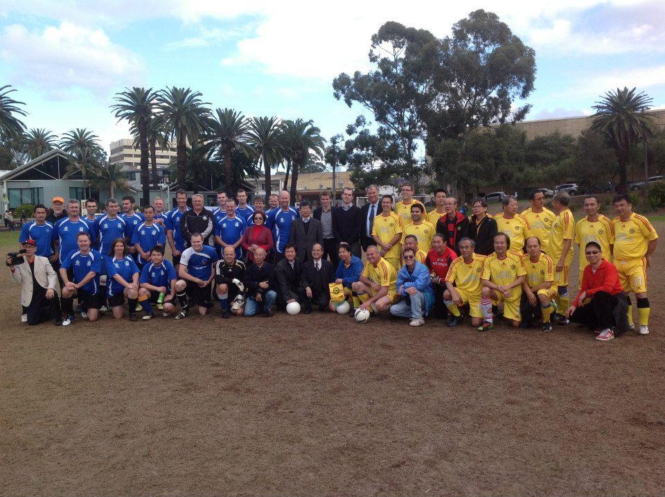 AAAB Soccer 31072013.2.JPG