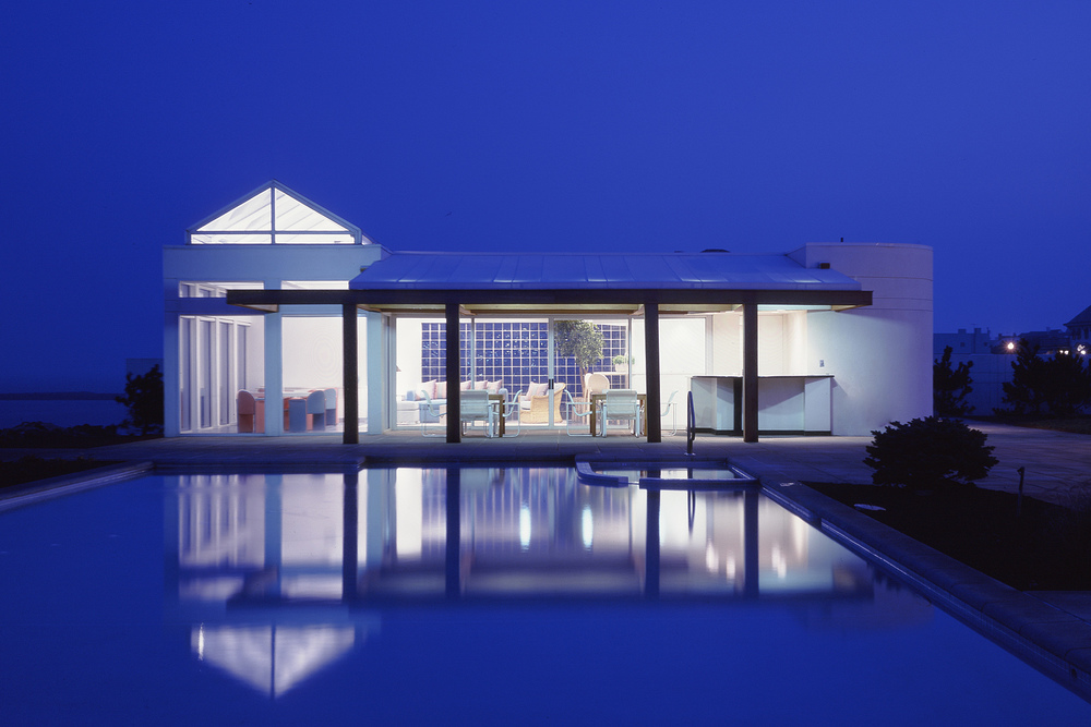 cropa_poolhouse1800.jpg