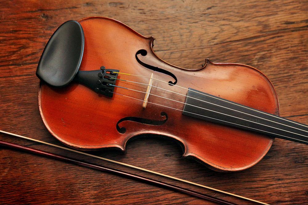 violin_1800.jpg