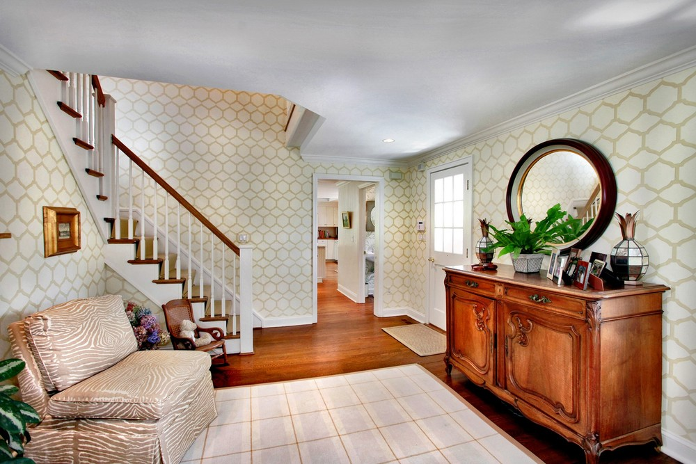 64_Rowayton-interior1.jpg