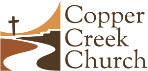 Copper Creek Church