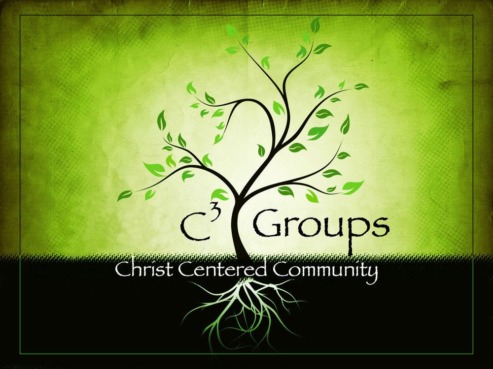 C3 Groups poster copy.jpg