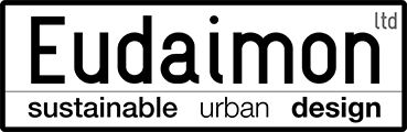 Eudaimon - Sustainable Urban Design