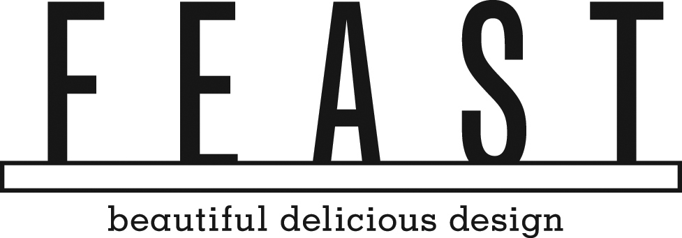 feast_logo.jpg