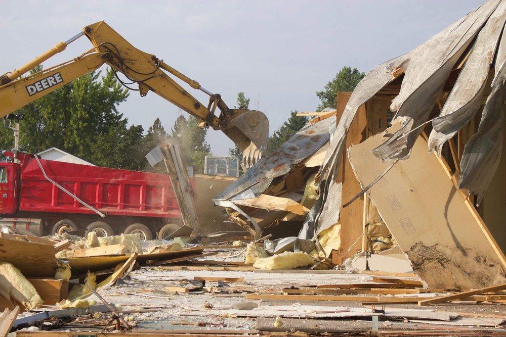 Mod Demolition 2.JPG