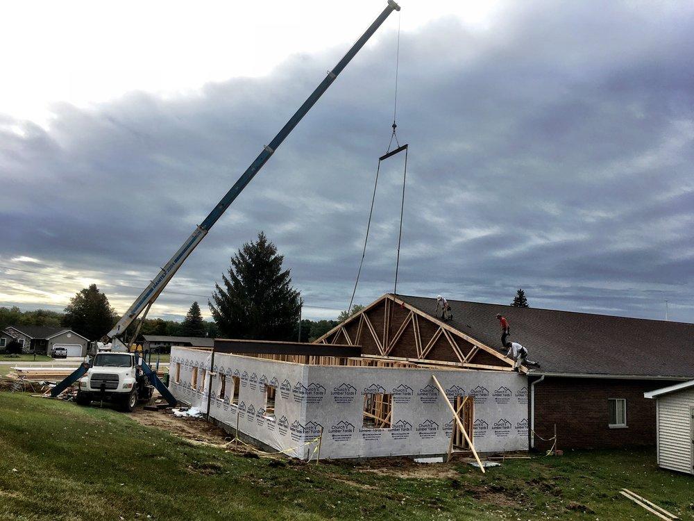 LFMC Building Week 5(5).jpg