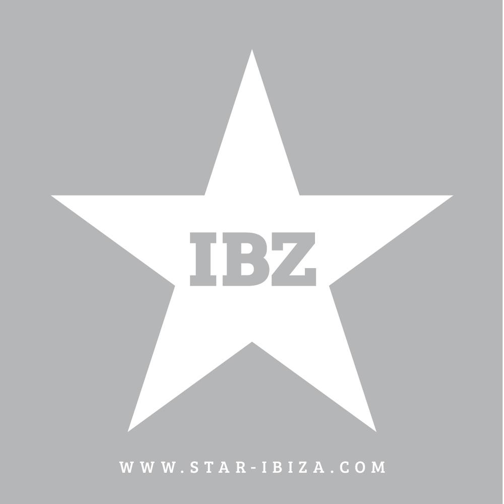 logotipo de STAR EIVISSA C.B.