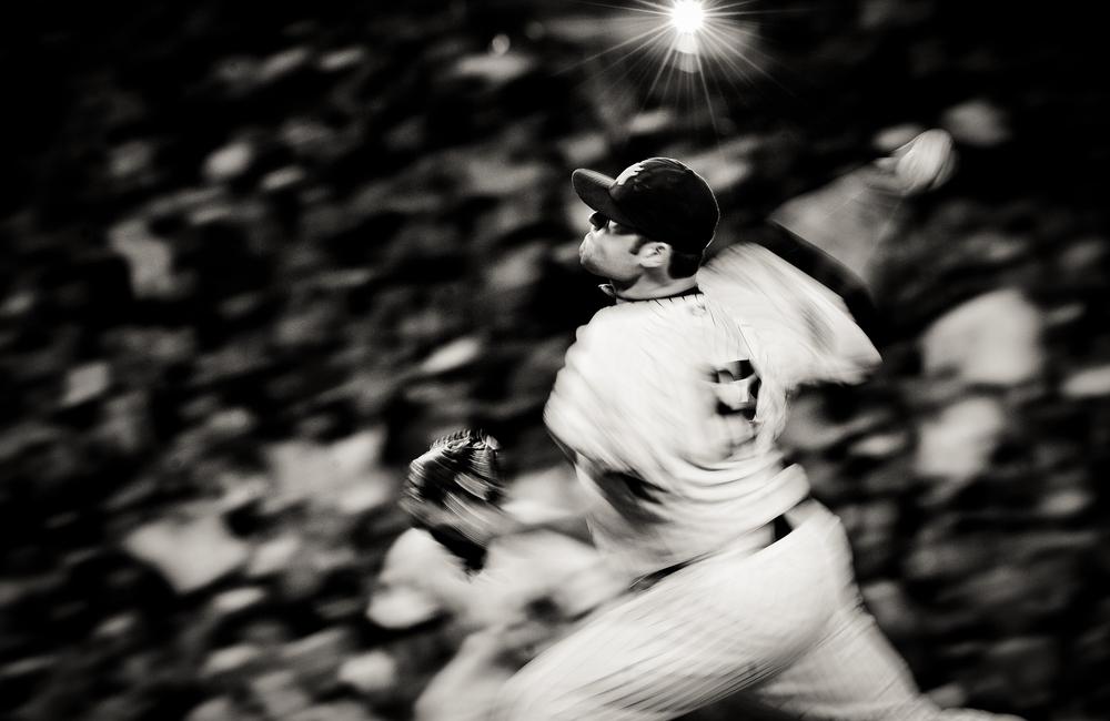 YankeesBW-5.jpg