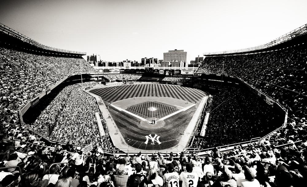 YankeesBW-35.jpg
