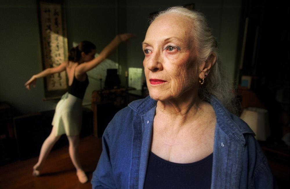 dancer-.jpg