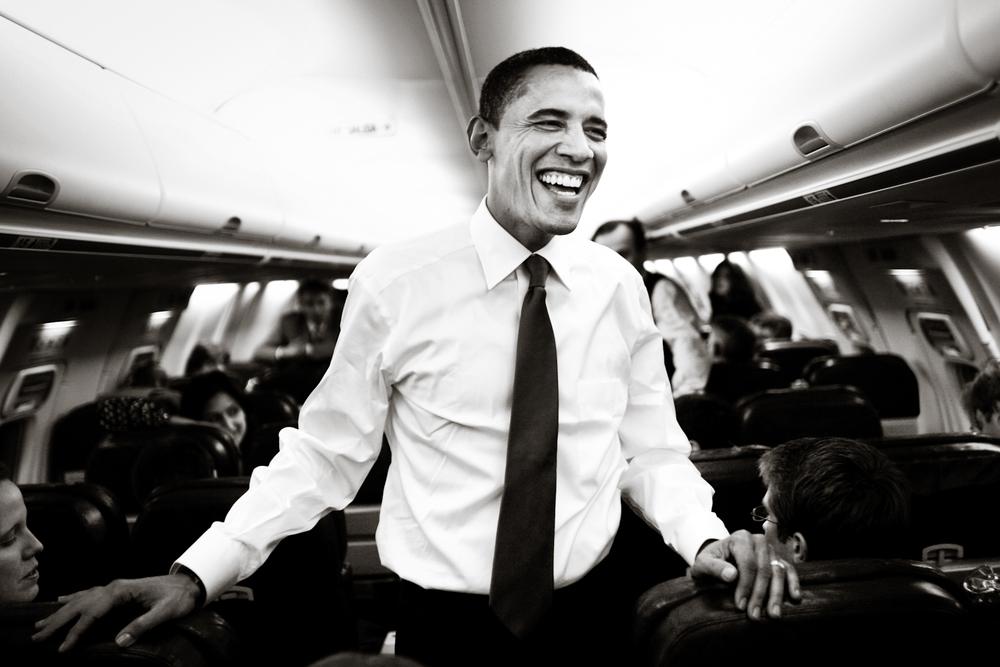 Obama_Campaign_04-2.JPG