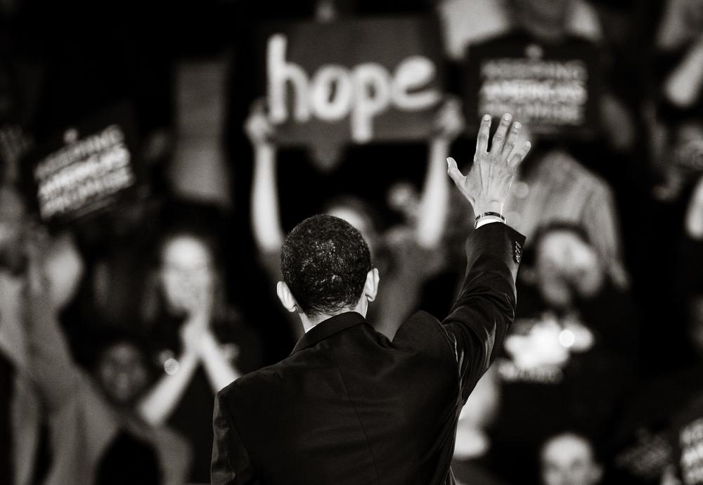 Obama_Campaign_05-4.JPG